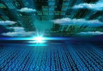 多地加快推进大数据产业发展