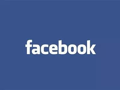 国外公司是如何挖掘社交媒体数据的?