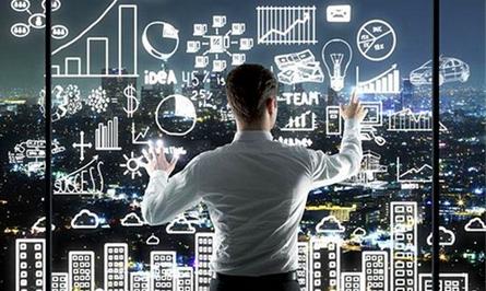 大数据的真正障碍是什么