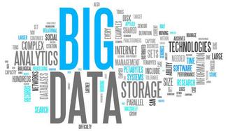 大数据时代的网民
