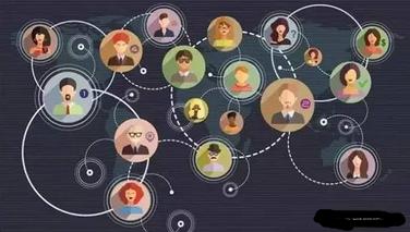 大数据时代的管理者:顶尖企业的数据管理模式