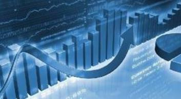 万物互联的大数据时代,该怎么去投资
