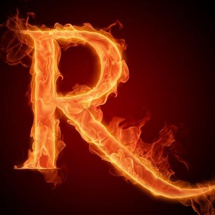 为什么75%的数据科学家使用R做数据分析?