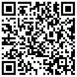 猎奇大数据金融—数据交流分享沙龙