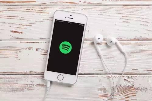 你的歌单无聊吗关于音乐和机器学习的数据分析