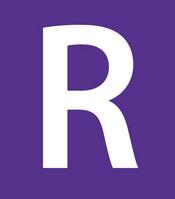 R语言处理二进制文件