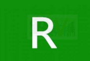 R语言处理XML文件