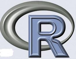 R语言数据库(MySQL)