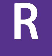 R语言多元回归