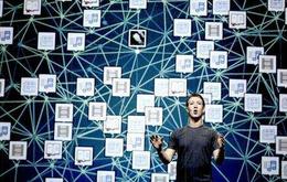 人工智能创新有望解决大数据难题