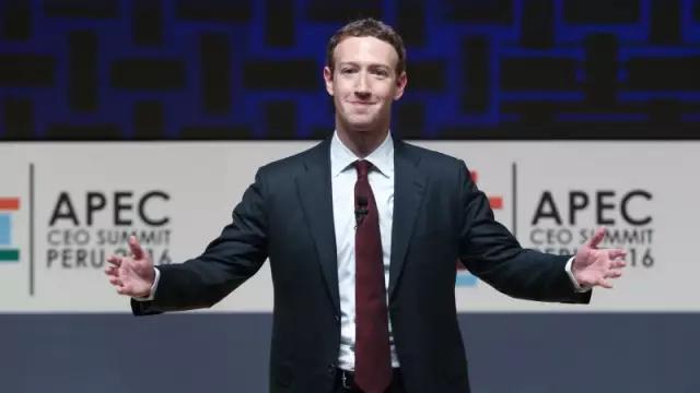 Facebook中止聊天机器人项目是因为恐慌AI会自创语言了?其实你想多了