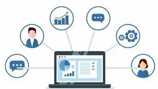 大数据正在改变客户服务的五种方式