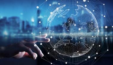 大数据时代,CDA引领企业内训新模式