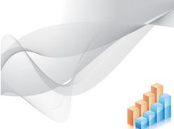 如何平衡大数据行业发展与信息保护