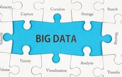 大数据人才到底值钱在什么地方