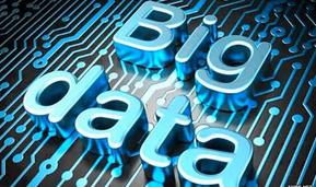 物联网大数据被激发的三个特征