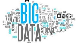 数据缺失值的4种处理方法