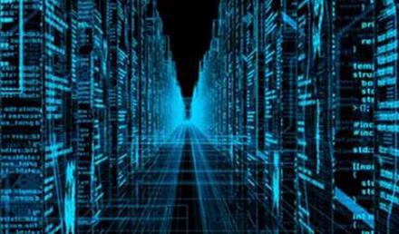 大数据爆炸改变企业的决策