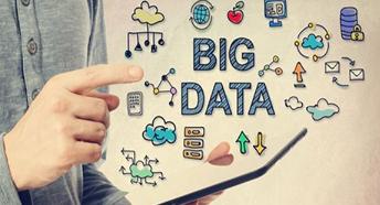 详谈数据科学与大数据技术专业