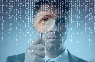 把握大数据科技变革机遇