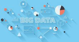 大数据安全重要性远超过去