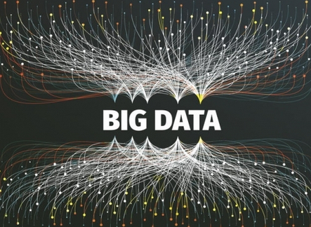 如何在你的企业内部开展数据科学培训