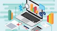 数据分析技术 给商业模式带来颠覆的五种方式