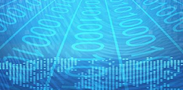 运营商应积极培养大数据分析能力
