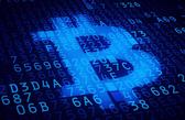 AT|区块链+大数据融合,是否真能扬长补短