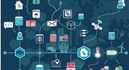 大数据对移动应用程序开发有哪些影响
