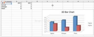python使用openpyxl库修改excel表格数据方法