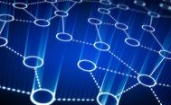 区块链系统的开发会给未来的社会带来什么