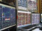 量化投资策略分为哪些策略?量化投资策略有什么优势