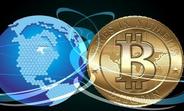 区块链和人工智能技术能否加速物联网经济的到来
