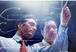 大数据时代 寻找数据科学家