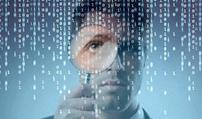 工业互联网怎么让大数据产生价值