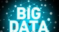 企业如何利用大数据改变运营模式实现商业增值