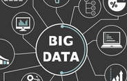 大数据时代的电视媒体营销探析