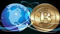 区块链触动的是钱、信任和权力,这些人类赖以生存的根本性基础
