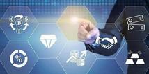 在量化投资中IT数据仓库技术的重要性