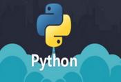python中实现延时回调普通函数示例代码