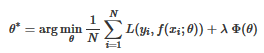 机器学习中的损失函数 (着重比较:hinge loss vs softmax loss)