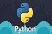 python中将函数赋值给变量时需要注意的一些问题