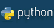Python进阶-函数默认参数(详解)