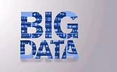 大数据需要好设计
