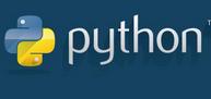 入讲解Python函数中参数的使用及默认参数的陷阱