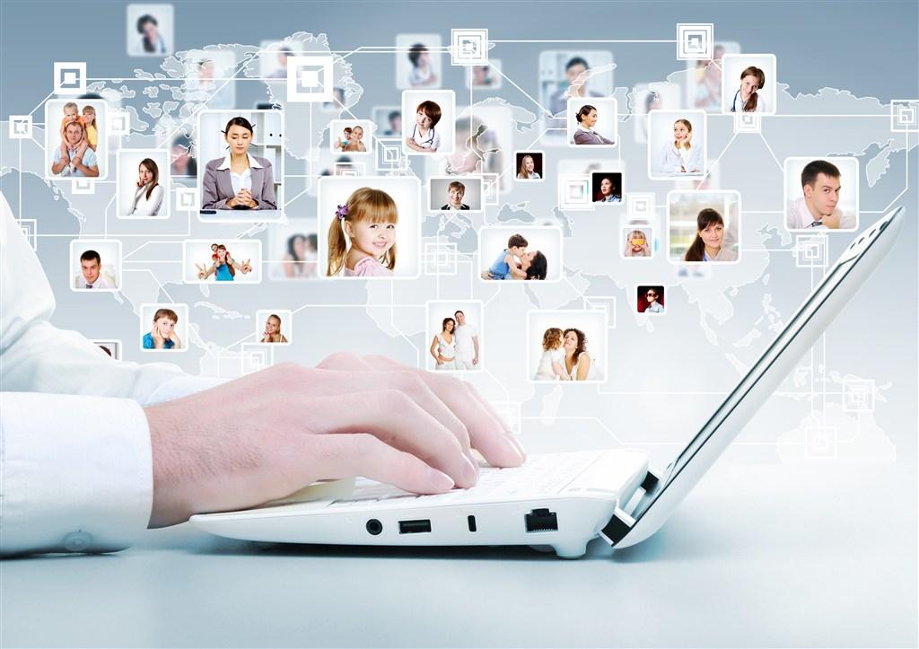 一名合格的数据分析师需要掌握的技能包括哪些?