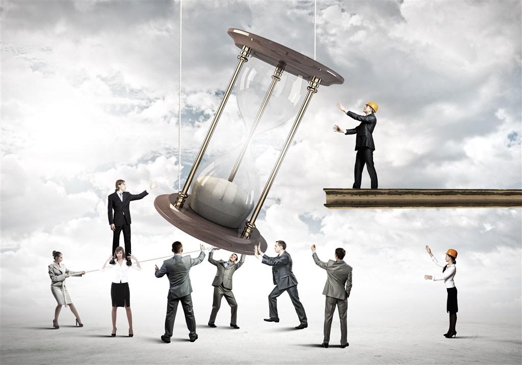 数据分析师的职责是什么?