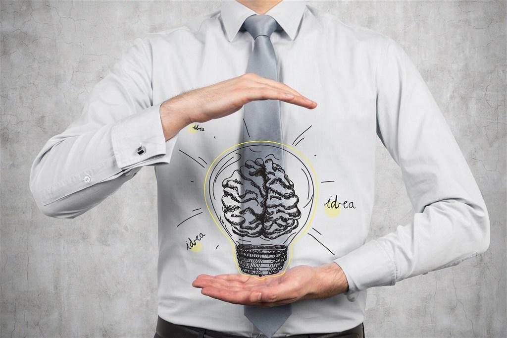 数据分析师在企业中起到了什么作用?