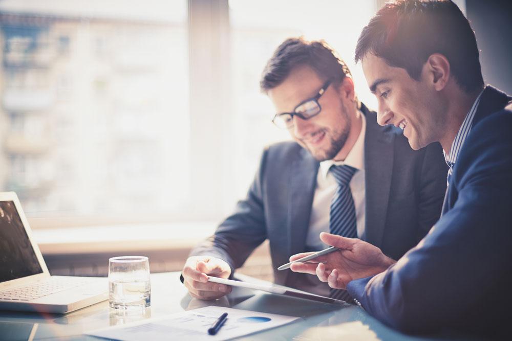 数据分析师的岗位要求是什么?